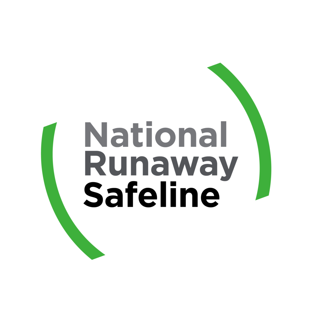 national runaway safeline logo light 1