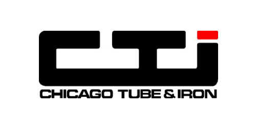 sponsors chicago tube and iron